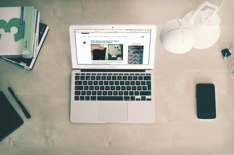 Minimal Status Bar — меняем меню статуса Safari на удобную всплывающую строку