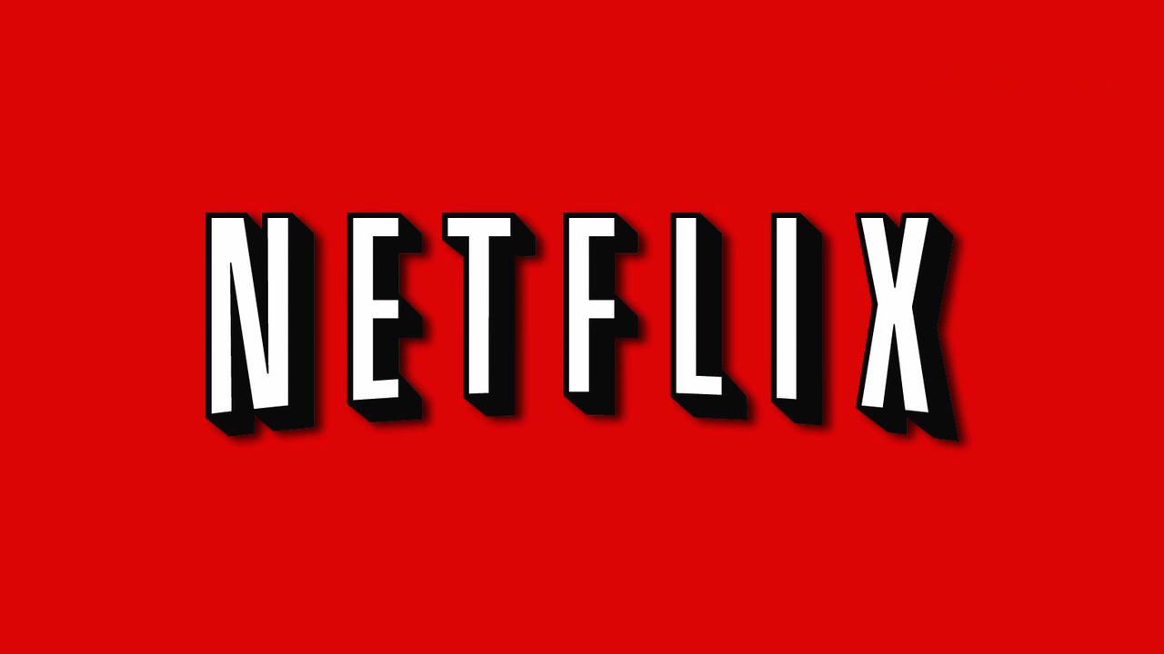 Netflix планирует выйти на российский рынок в течение 2-х лет