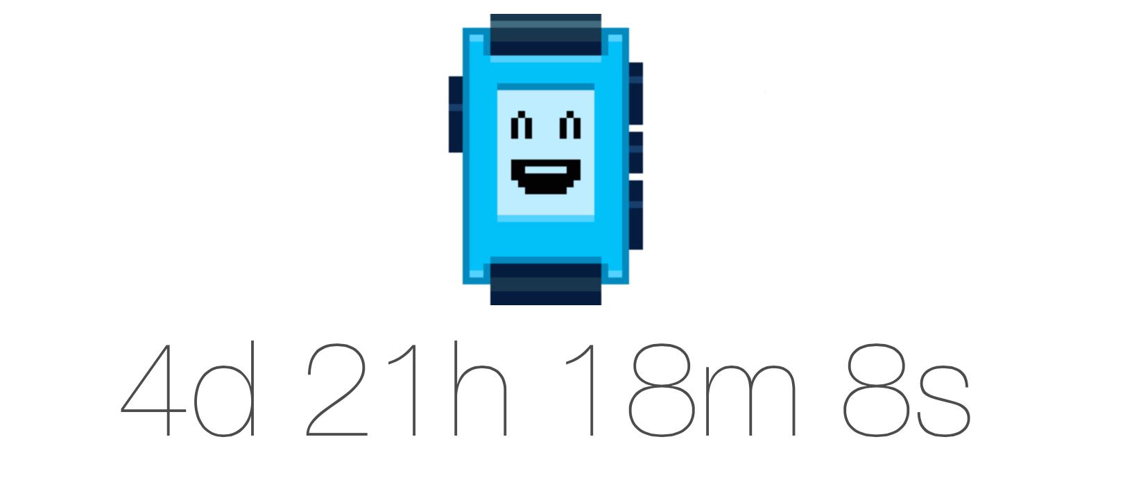 Новые часы Pebble получат новый дизайн, цветной дисплей и обновленную прошивку