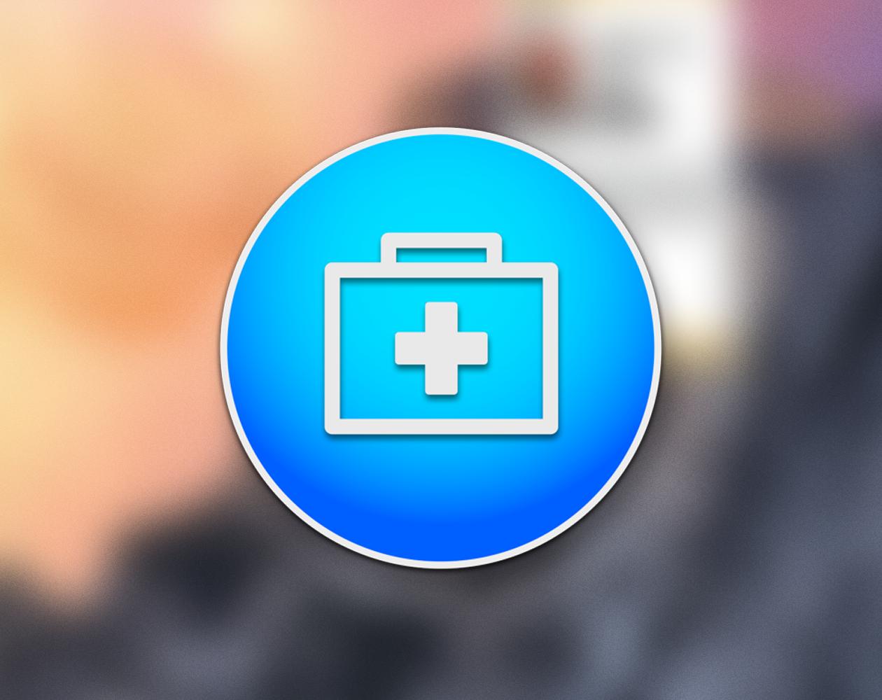 AdwareMedic очистит Mac от рекламных баннеров и вредного софта