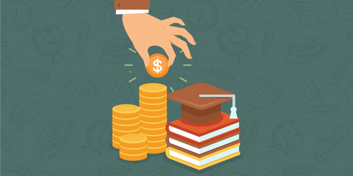 Образовательные курсы, которые помогут вам начать работать с зарубежными заказчиками