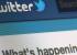 Как сделать идеальный твит, который будут репостить