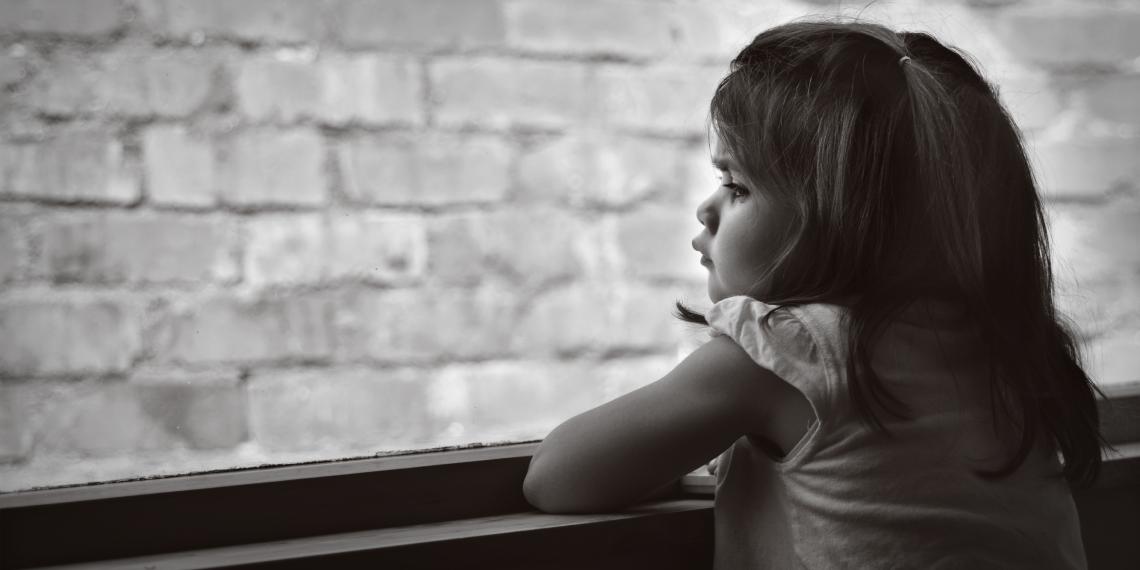 ВИДЕО: Почему нам всем нужна неотложная эмоциональная помощь