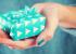 Подборка от E-xpedition: 25 прикольных подарков на 8 Марта