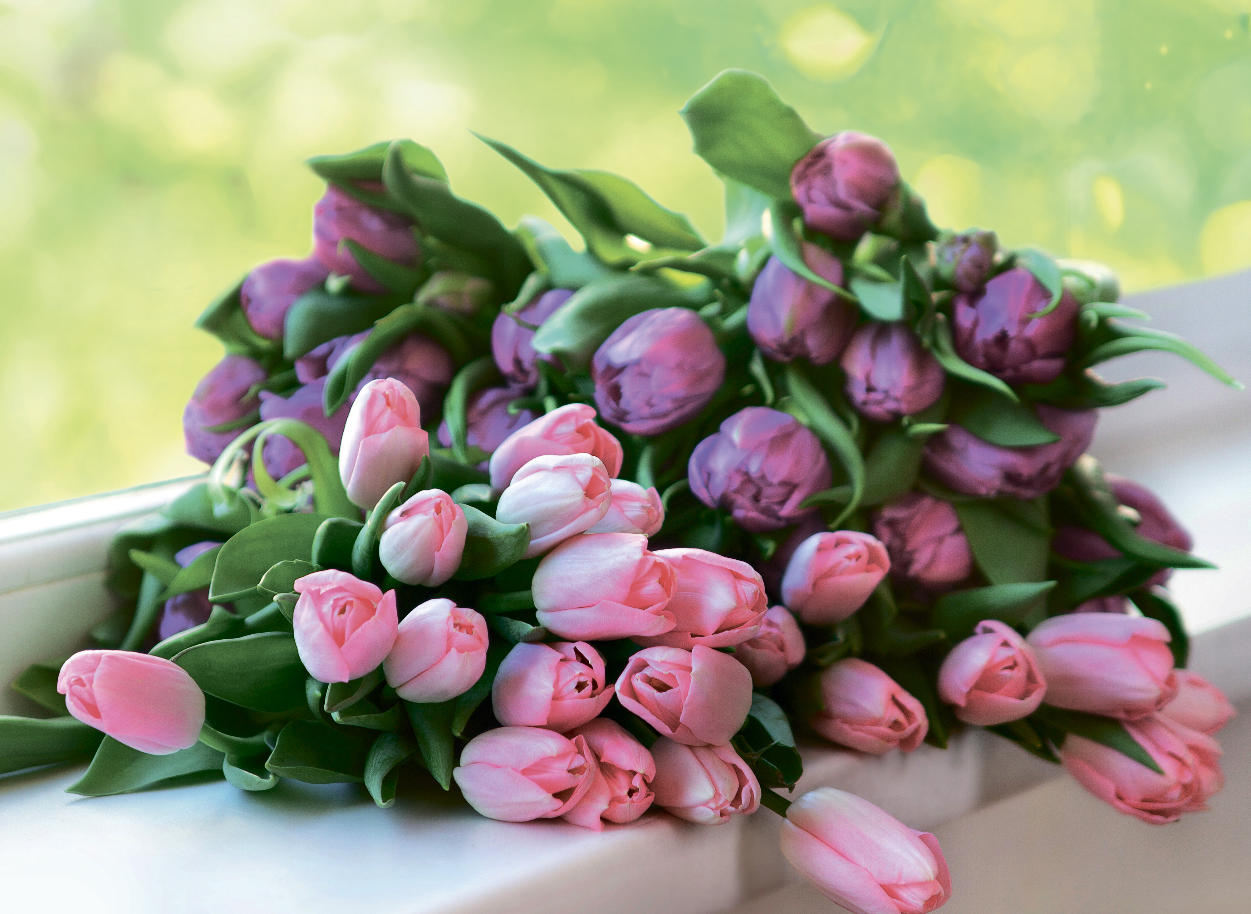 Фото розы букет в хорошем качестве