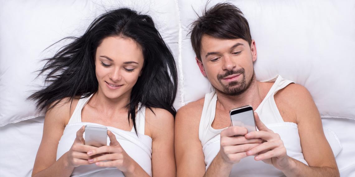 7 лучших приложений для iOS, которые помогут расслабиться