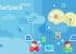 Startpack Market — энциклопедия облачных сервисов для работы