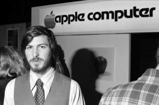 """Steve Jobs: The Man in the Machine"" — новый документальный фильм о легендарном основателе Apple"