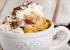 ВИДЕО: 5 десертов, которые можно приготовить в микроволновке
