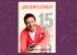 РЕЦЕНЗИЯ: Кулинарная книга Джейми Оливера «15 минут на обед»