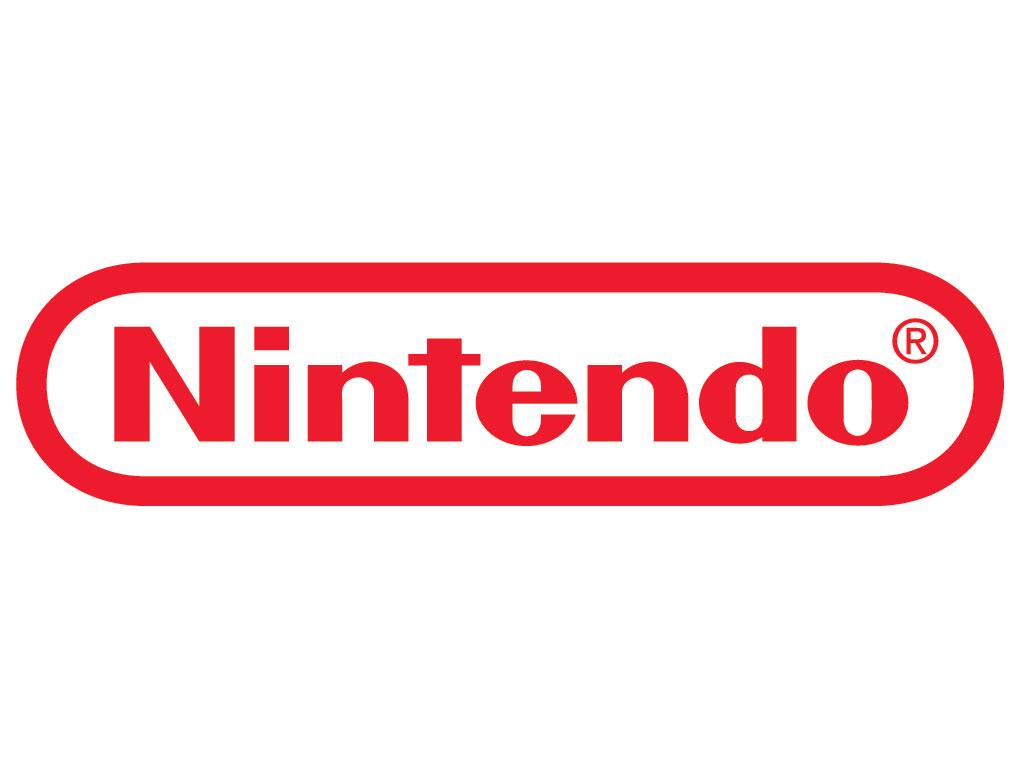 Nintendo рассказала о своих грядущих играх для iOS
