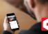 ProTube — лучшая альтернатива стандартному YouTube-клиенту для iOS