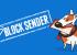 Block Sender для Chrome солжёт отправителю, что ваш адрес электронной почты уже недоступен