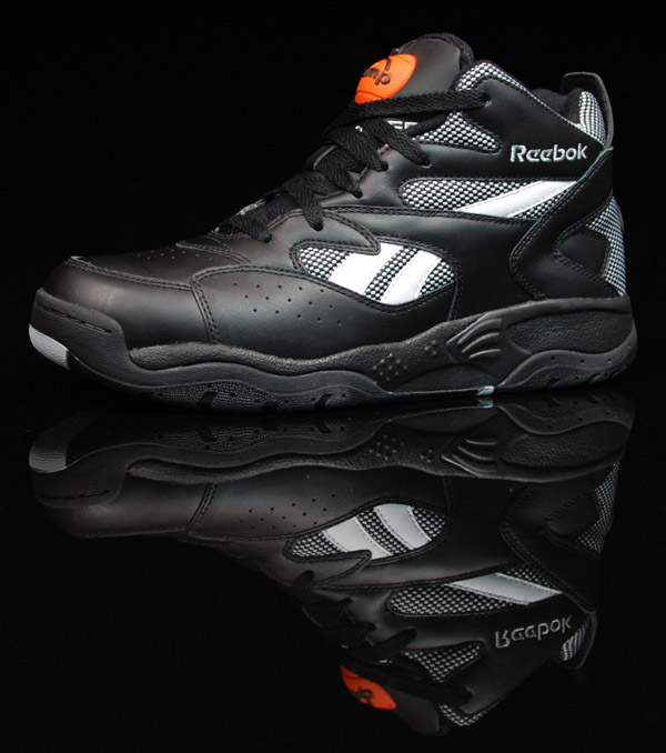 reebok-d-time-dee-brown-1993-3