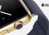 Apple Watch:самые желанные умные часы стали ещё лучше