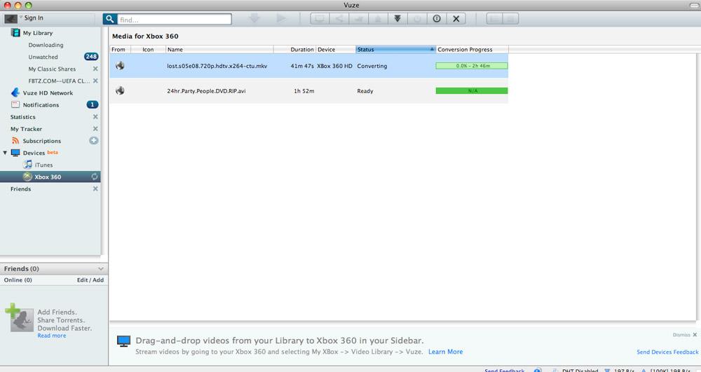 Что Лучше Utorrent Или Bittorrent - фото 11