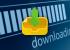 Достойные альтернативы торрент-клиенту uTorrent