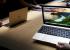 5 фактов о новом MacBook, о которых Apple «забыла» упомянуть