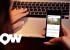 Booking Now для iOS позволит забронировать номер в отеле за несколько минут