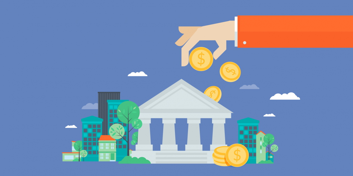 Учимся считать свои деньги: подборка курсов по персональным финансам