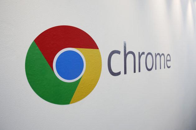 Microsoft поможет Google улучшить прокрутку в Chrome