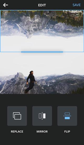 Скачать приложенье что бы делать коллажи на андроид