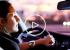 ВИДЕО: Как не уснуть за рулём во время длительных ночных поездок