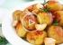 ВИДЕО: Кулинарные советы от Джейми Оливера
