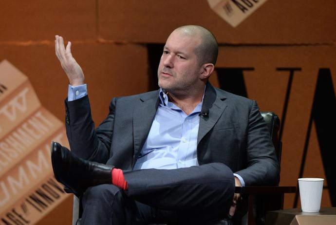 По зубам ли Джони Айву создание Apple Car?