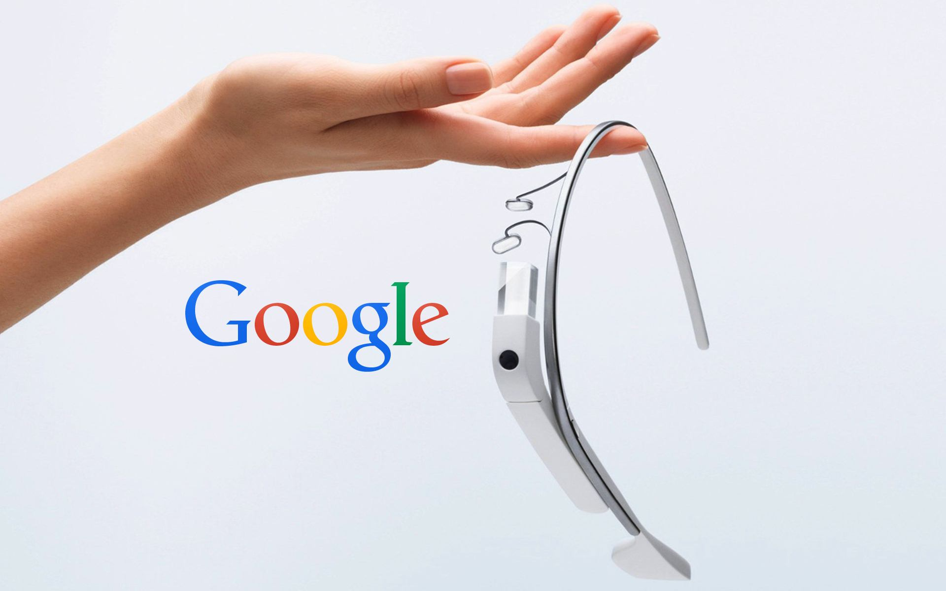 Картинки по запросу Google Glass