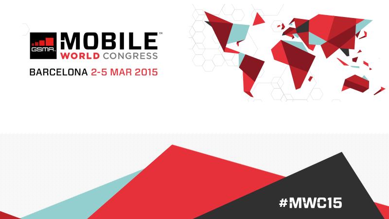 Самые интересные новинки носимой электроники с выставки MWC 2015 (ФОТО)