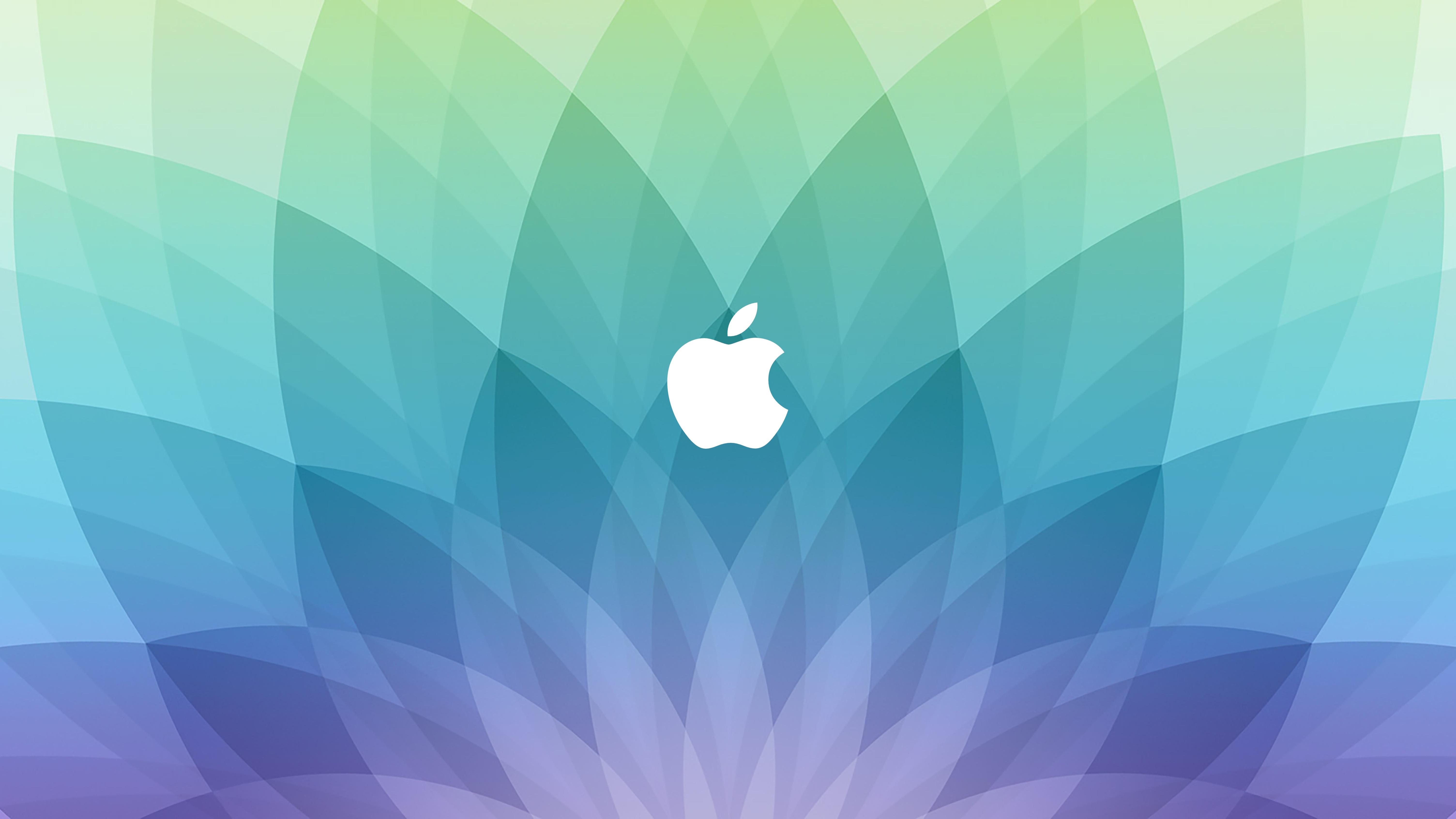 Чего ждать от презентации Apple 9 марта