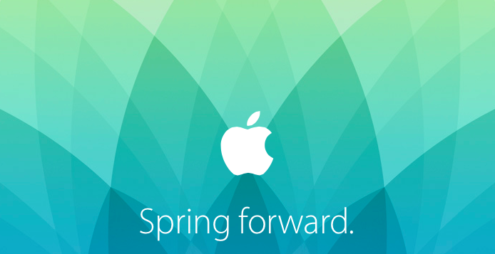 ОПРОС: Как вам сегодняшняя презентация Apple?