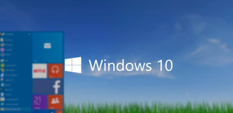 Финальная версия Windows 10 будет доступна этим летом