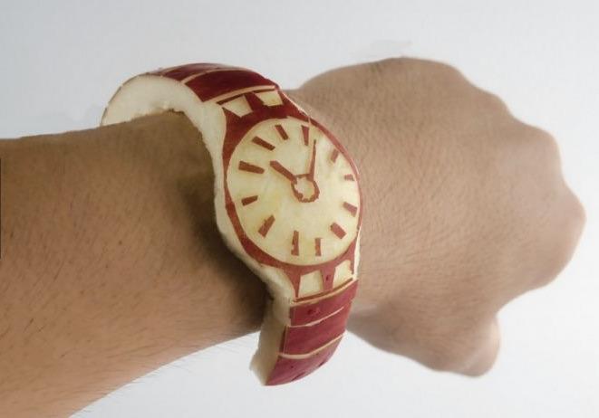 Apple Watch — ненужный продукт, обреченный на успех
