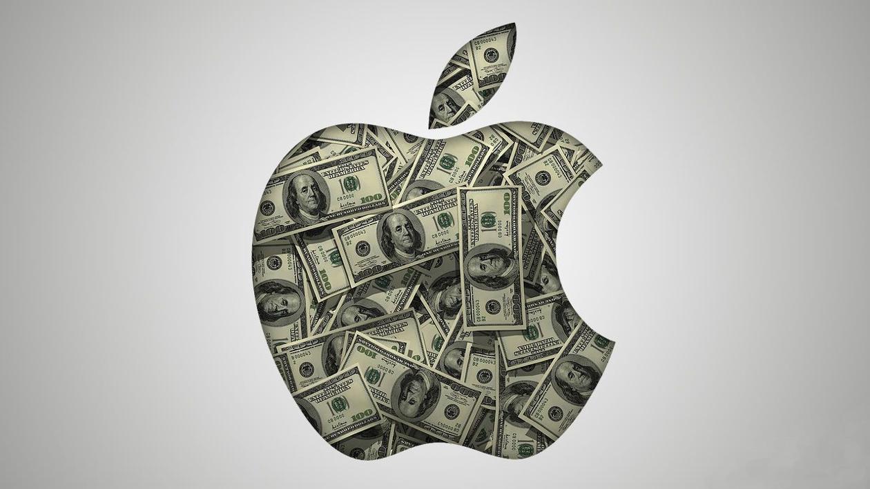 20+ самых дорогих приложений App Store