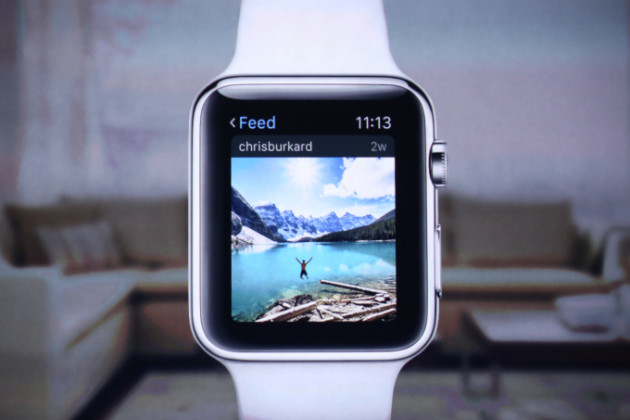 apple-watch-event0326