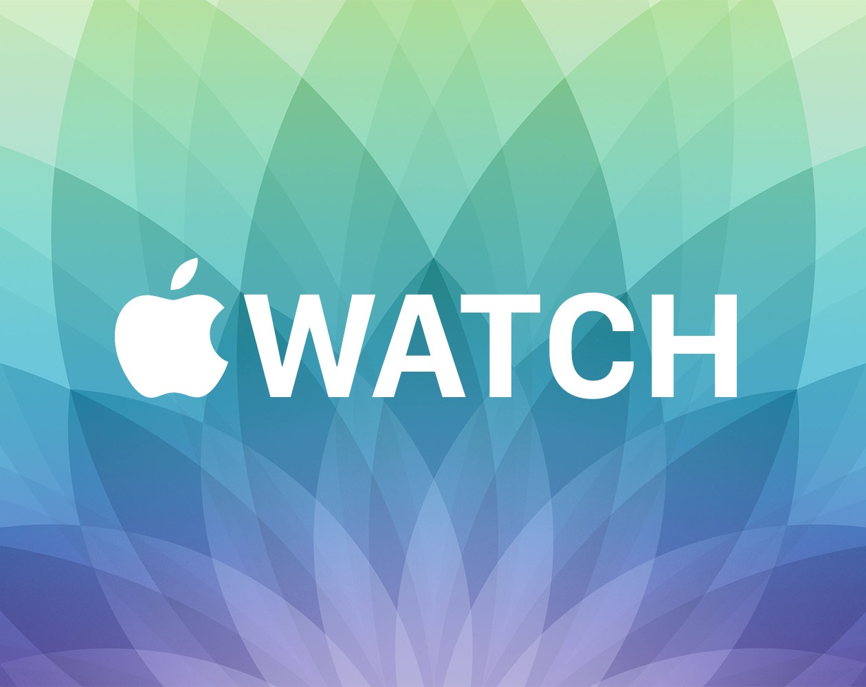ВИДЕО: Краткий обзор презентации Apple 9 марта