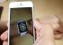 Как примерить на себе Apple Watch уже сейчас