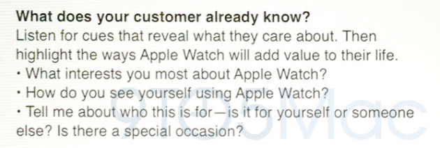 applewatchsales-2