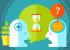 ВИДЕО: 10 мифов о психологии и их разоблачение