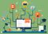 10 бесплатных онлайн-курсов от Coursera, которые вы сможете пройти в апреле