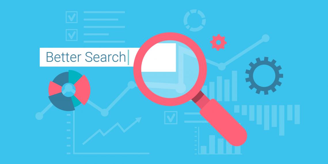 Better Search — незаменимое расширение для поиска в Google