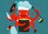 Как научиться хорошо готовить: шестое чувство блюда