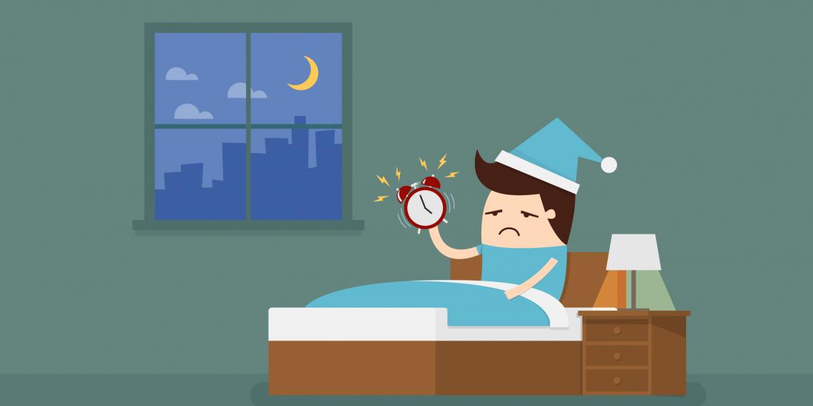 Как победить утреннюю несобранность