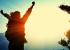 ВИДЕО: Как стать счастливее с помощью благодарности