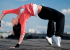 ВИДЕО: Танцевальные тренировки для тех, у кого не хватает времени на спортклуб