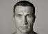 Спортивные лайфхаки от Владимира Кличко