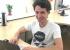 Рабочие места: Антон Федосин, руководитель проекта «Дзен-мани»