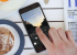 Napkin для iOS: создаём макеты на экране своего смартфона